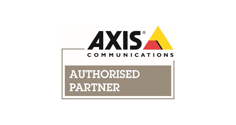 Axis-Authorised-Partner-post