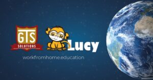 GTS Lucy Security