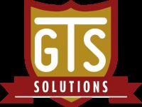gts logo@2x