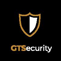 GTSecurity