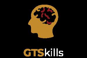 GTSkills