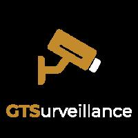 GTSurveillance
