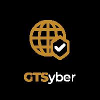 GTSyber