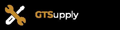 GTSupply